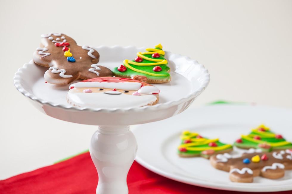 Sugar Cookies (5).jpg