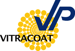 Vitracoat_Solo_Logo_vectorized 2.png