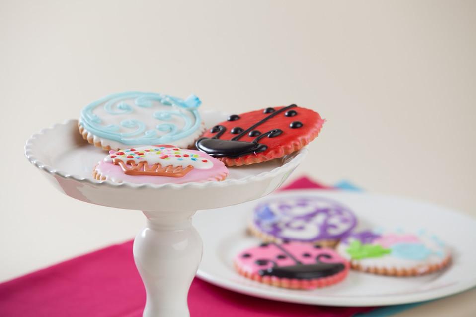 Sugar Cookies (2).jpg