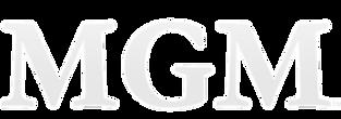 MGM_logo_edited_edited_edited.png