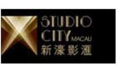 logo_0025_26.jpg