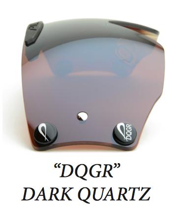 DQCGR Dark Quartz