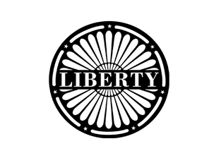 libertyshrunk.png