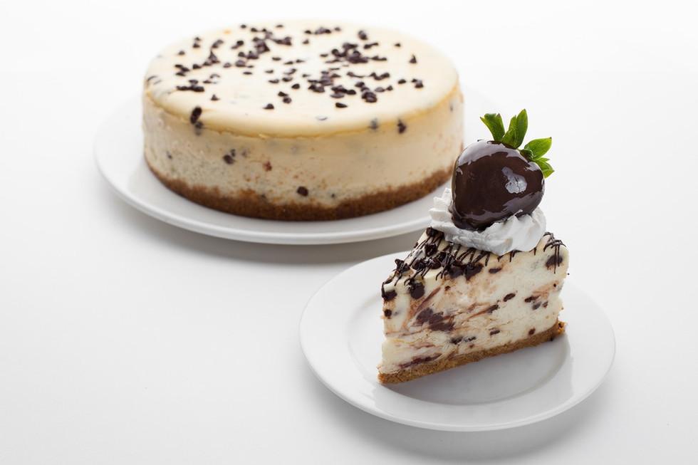 Chocolate Chip Cheese Cake Slice.jpg