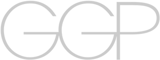ggplogo_edited.png