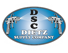 Dietz 75 logo- Proof #1.png