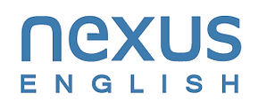 Nexus English | 日高英会話 | マンツーマン英会話