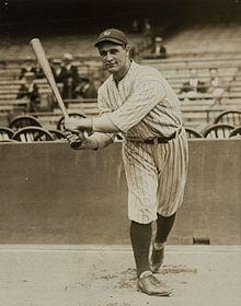 出典:https://en.wikipedia.org/wiki/Lou_Gehrig