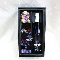 雪の酒 紫 1-1.jpg