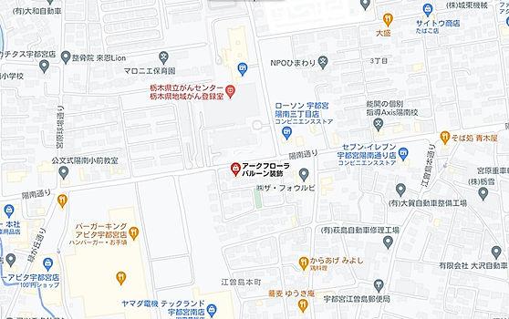 地図1-2.jpg