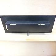 ウッドフレームBox ブラックスカイブルー1-3.png