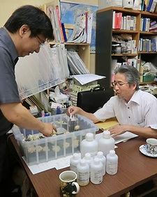 木村先生3.jpg