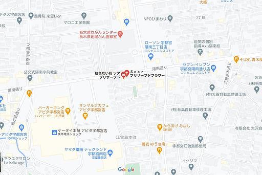 地図1-1.jpg
