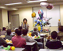 スクール写真3-3.png