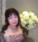 IMG_2334 (002).JPG.png