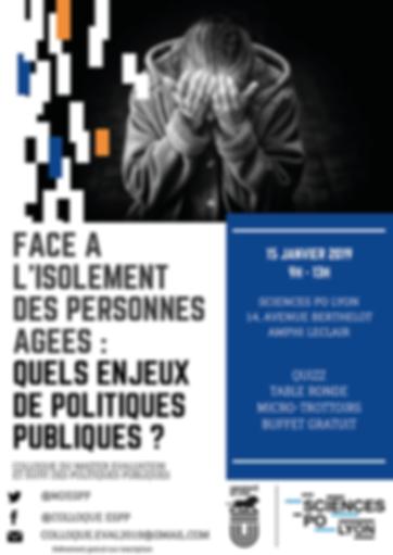 Affiche_colloque_IEP_Lyon_15.01.2019_Iso