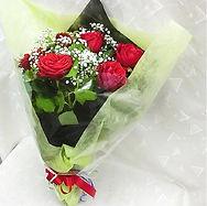 花束 赤 1-2.jpg