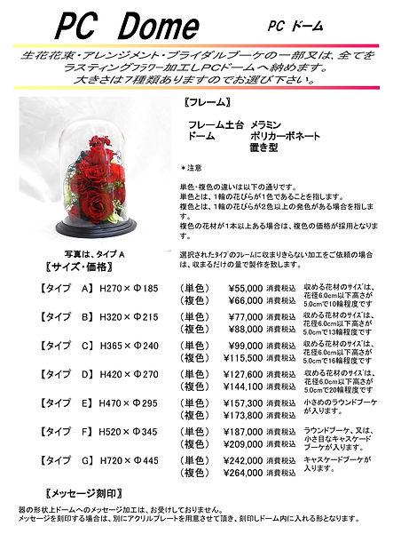 010.ブーケ加工カタログ(アークフローラ用)01-00 Ver.7.0D_PAGE0008.jpg