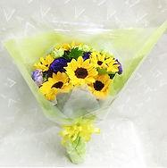 花束 黄 1-1.jpg