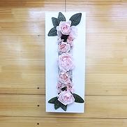 ウッドフレームBox ホワイトピンク1-2.png