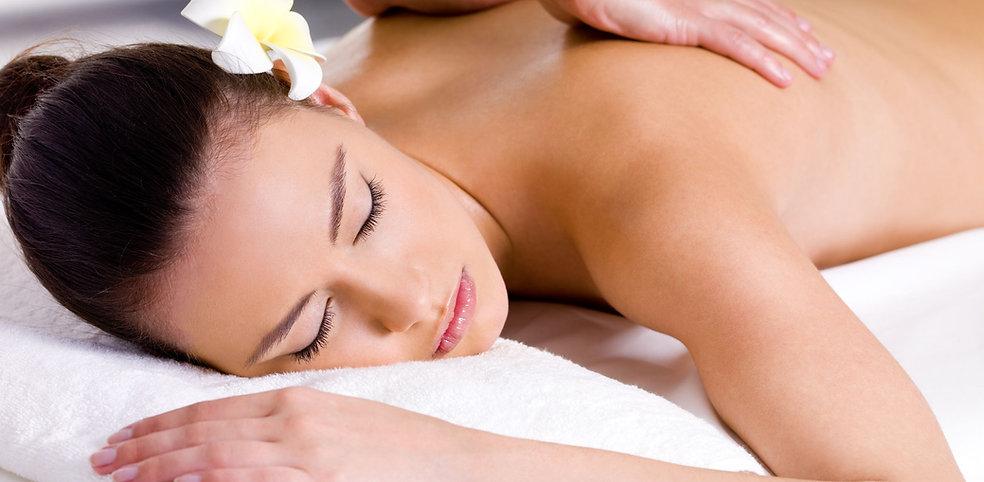 swedish-massage NEW.jpg