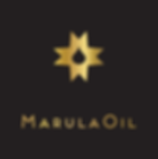 Mar15-Logo-MarulaOil-GoldGradient_edited