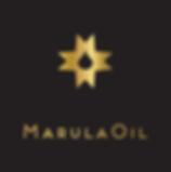 Mar15-Logo-MarulaOil-GoldGradient_edited