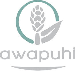 Apr11Awapuhi_Logo2Color.jpg