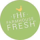 farm house fresh logo.jpg