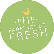 farm house fresh logo.jpg