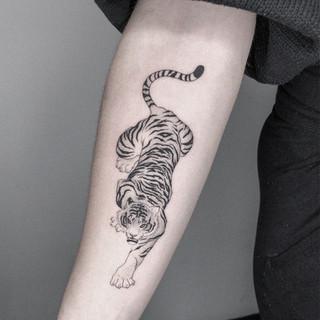 Juan Tiger.jpg