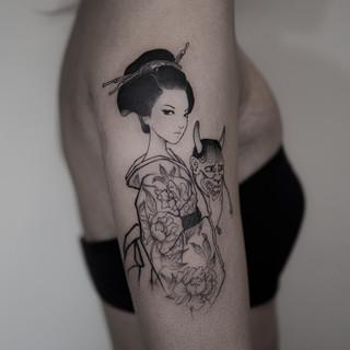 Juan Kimono.jpg