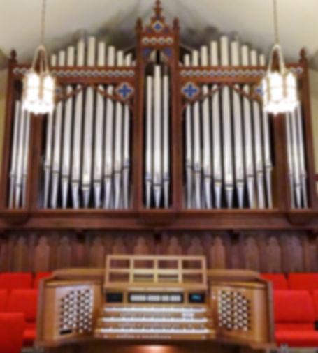 organ1.jpg