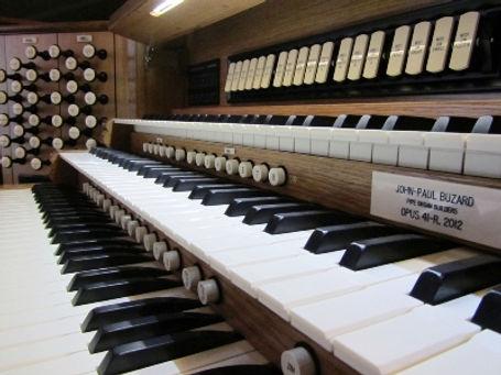 organ3 small.jpg
