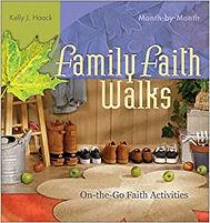 Fmaily Faith Walks Devotion.jpg
