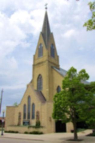 church5 small.jpg
