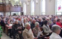 congregation lg.jpg