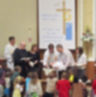 baptism lg.jpg