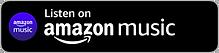 US_ListenOn_AmazonMusic_button_black_RGB_5X.png