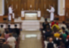 chancel pastors lg.jpg