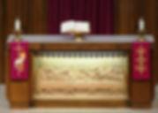 altar lg.jpg