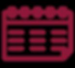 CalendarIcon-01.png