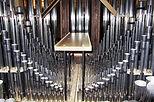 organ4 small.jpg