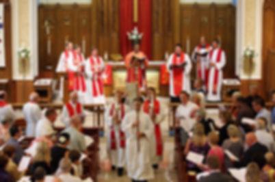 pastor processional lg.jpg