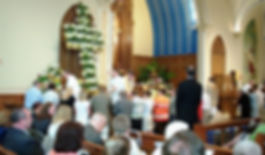 communion lg.jpg