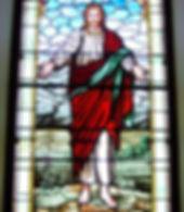 window lg.jpg