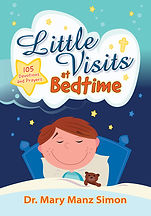 Little Visits.jpg