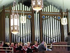 organ2 small.jpg
