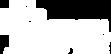 SMies_website_footer_logo.png