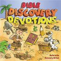 Bible Discovery.jpg
